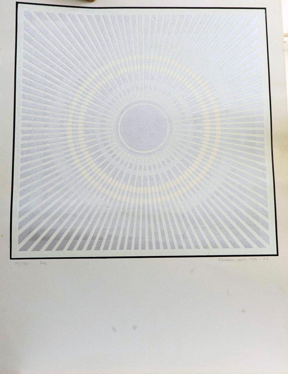 Sol, 1970-1978