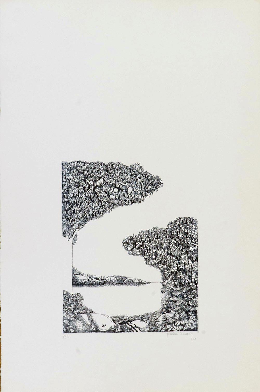 S/T, 1978