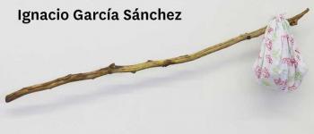 Ignacio García Sánchez - Lumpenkult