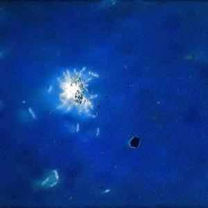 Vídeo monocanal con sonido estéreo, 09:12, HD / DVD PAL 16:9, 2011