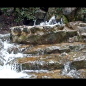 Video mono canal, color, con sonido, Slow motion, 01:22 HD 1080 16:9, 2013